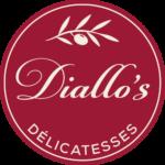 Diallos-Logo