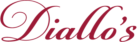 Diallo's